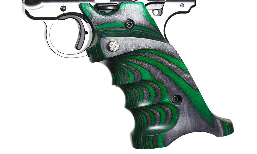 Clearance | Volquartsen Firearms