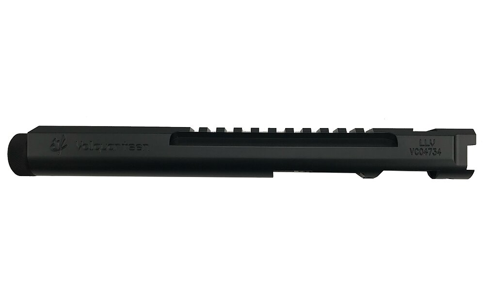 Clearance Upper