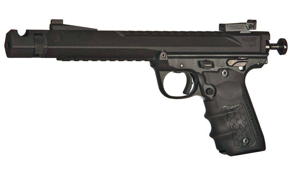 LLV-4