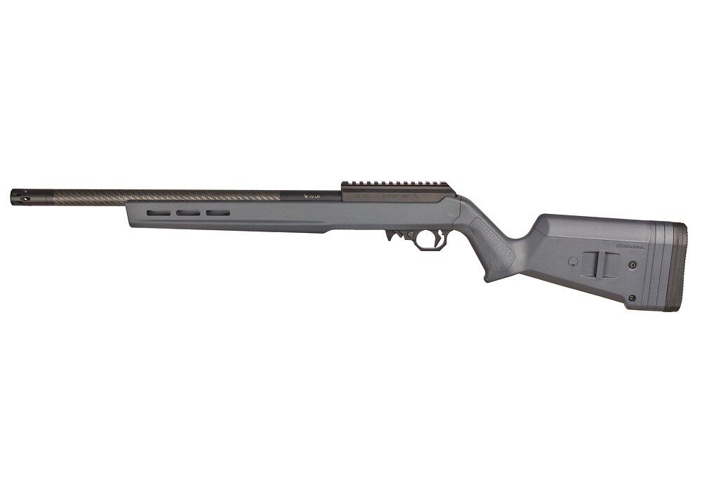 VM-22 - Gray
