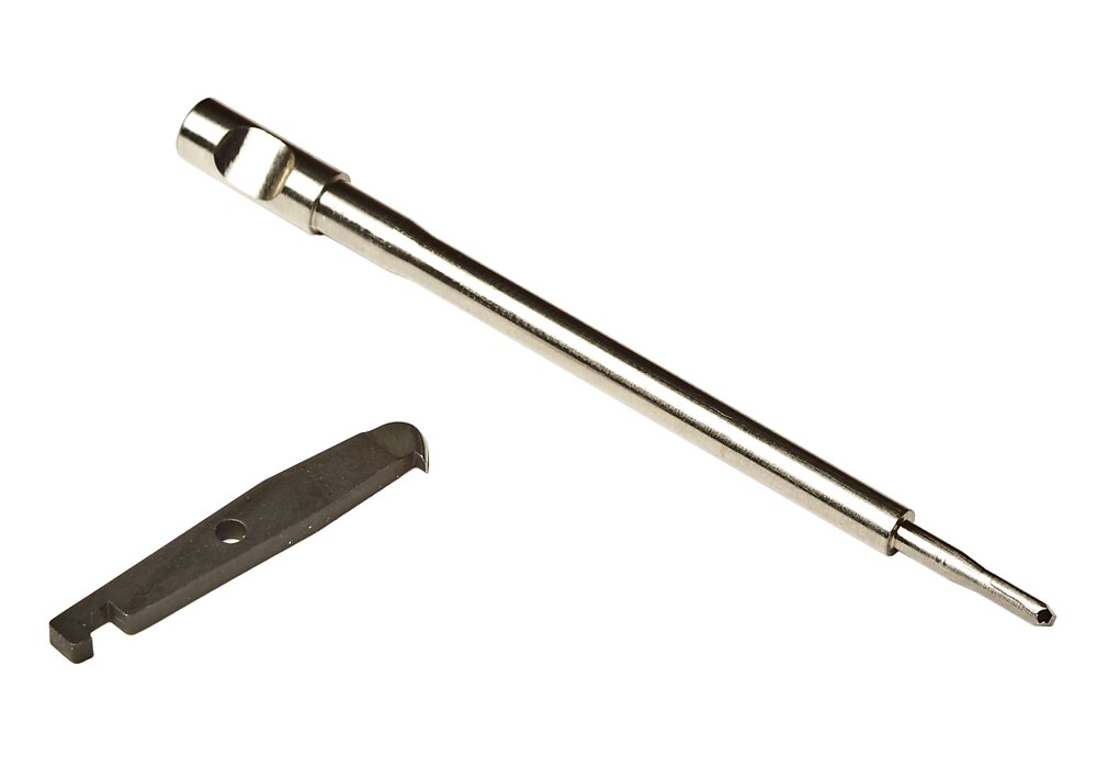 Summit Extractor and Firing Pin