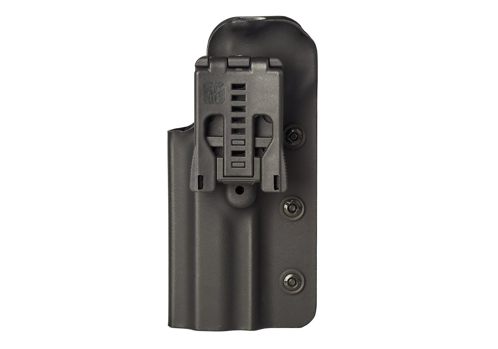 MK3 Scorpion Holster with Tek-Lok