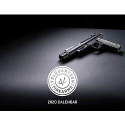 Calendar-2020-Cover