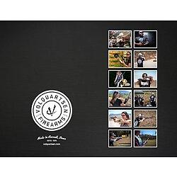 Calendar-2020-Back-Cover