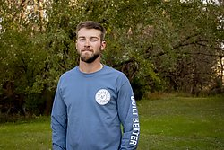 Built-Better-Blue-Long-Sleeve-Male-1