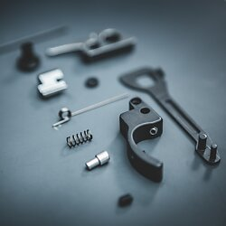Accurizing-Kit-homepage-Parts