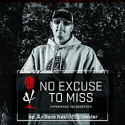 22plinster No Excuse To Miss