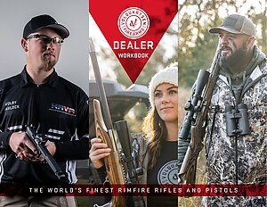 2020 Dealer Workbook Cover