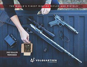 2021 Dealer Workbook Cover