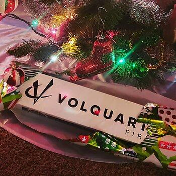 VQ-Christmas