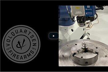 Laser-Hardening-Capture
