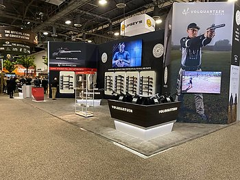 SHOT-Show-2020-Booth