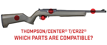 Thompson-Center-TC/R22-Mailer