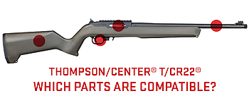 Thompson-Center-TC/R22-Mailer