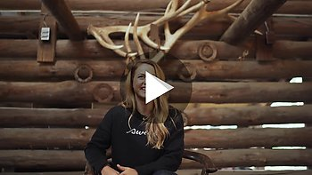 Preview of: Range Sessions with Scott Volquartsen Part 5/7 featuring Christmas Abbott