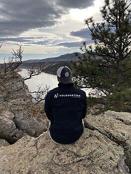 Nick-Collison-Colorado