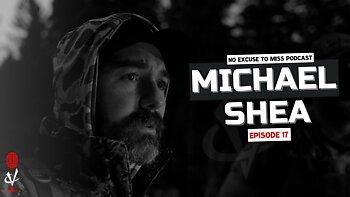 The Rimfire Revolution - Michael Shea - YouTube