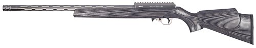 IF-5 WSM with Gray Sporter Stock