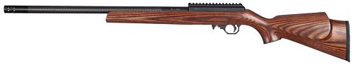 Lightweight WSM with Brown Sporter Stock