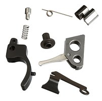 Accurizing Kit for MKII, Black