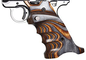 Laminated Grips Volquartsen Firearms