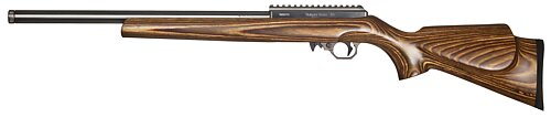 Classic with Brown Sporter Stock