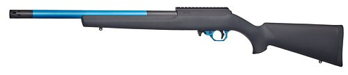 Blue Superlite with Forward Blow Comp