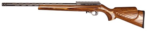 IF-5 with Brown Sporter Stock