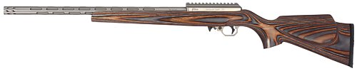 IF-5 with Brown/Gray Sporter