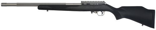 Deluxe with McMillan Stock