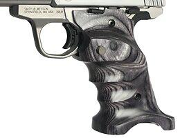 SW22 Grips in Gray