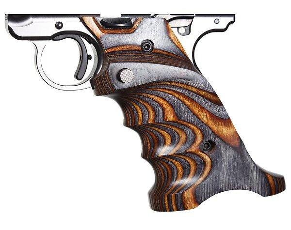 Ruger Mk Iv Volquartsen Firearms