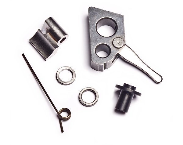 Hammer and Sear kit for MK IV 22/45
