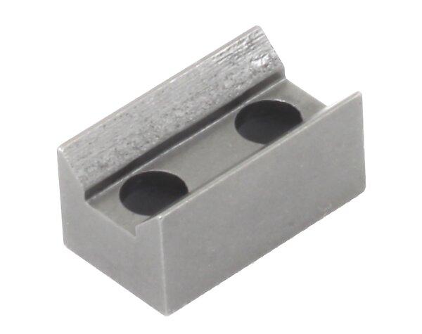10/22 V-Block