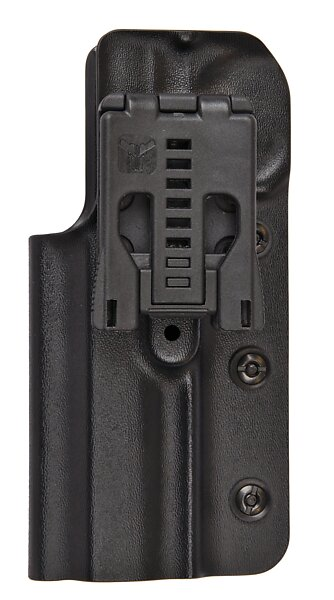 Holster with Blade-Tech Mount