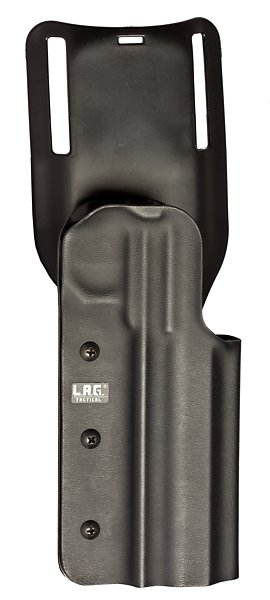 MK3 Scorpion Holster with UBL Mount